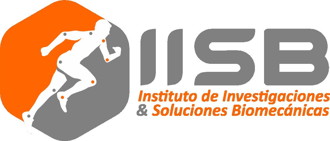 Instituto de Investigaciones & Soluciones Biomecanicas